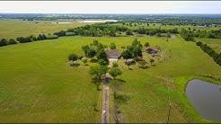 Dodd City Texas Home For Sale - 4102 E Highway 82 Dodd City, Tx