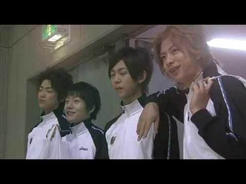 Yanagishita Tomo / 2010 - YouTube