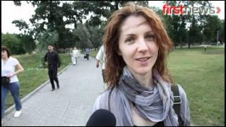 видео Средняя зарплата в москве