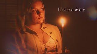 Hideaway - Cassidy Louis