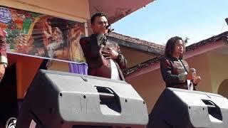 Download Mp3 Dung Sonang Rohakku Permata Trio  Cover  Pianis Gum Nainggolan