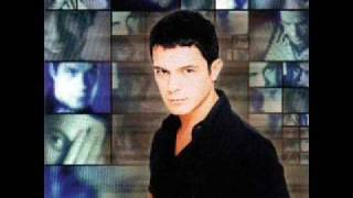 Alejandro Sanz : Si Hay Dios… #YouTubeMusica #MusicaYouTube #VideosMusicales https://www.yousica.com/alejandro-sanz-si-hay-dios/ | Videos YouTube Música  https://www.yousica.com