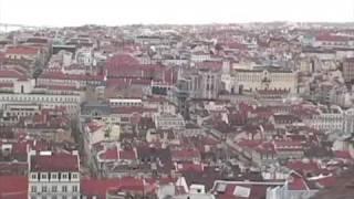 Fado e Lisboa  Saudade  by Akio Hasumi in Lisboa