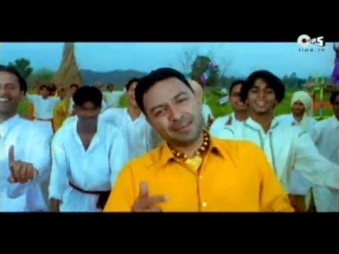 Punjabi Shera - Dil Vatte Dil   Manmohan Waris   Sangtar