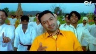 Punjabi Shera - Dil Vatte Dil | Manmohan Waris | Sangtar