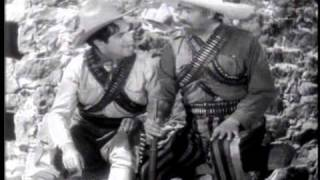 Los de abajo (1940)   6/10