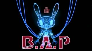 [MP3/DL] B.A.P - Power