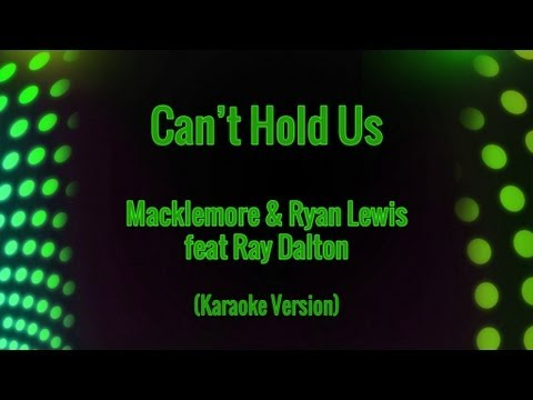 can t hold us down lyrics: