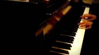 Xa - Đại Nhân Piano Cover