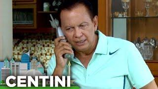 Centini Episode 6 Part 1