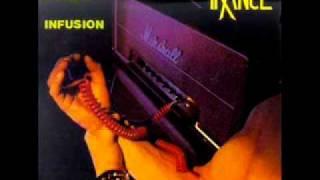 Trance - Children Of Illusion