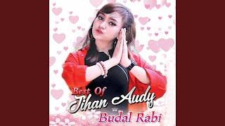 Download Lagu Wegah Rujuk