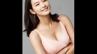 Repeat youtube video 韓国 女優たちの卒業写真が暴露 誰が天然美女か一目瞭然!ネットユーザーが韓国の女優たちの卒業写真を暴露!イ・ヨンエ、ソン・ヘギョ、キム・ヒソン、キム・ヒョナなどの写真!