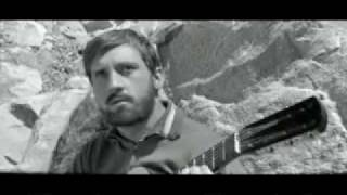 Vladimir Vysotsky - Song About a Friend (Eng Sub + movie)
