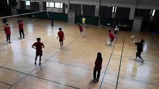 벌교고등학교 체육대회 …