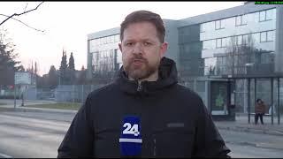 POP TV nemci razmišljajo o tujih vojakih