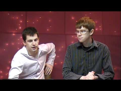 Episode 260: Widespread Panic - Space Wrangler