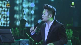 Câu Chuyện Tình Tôi - Bằng Kiều, Quốc Thiên [Liveconcert Đêm Tình Nhân 2014]