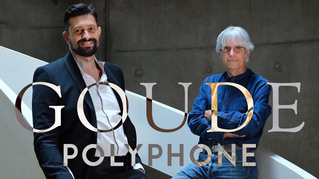Download Ensemble Céladon - Dominer - Jean-Philippe Goude