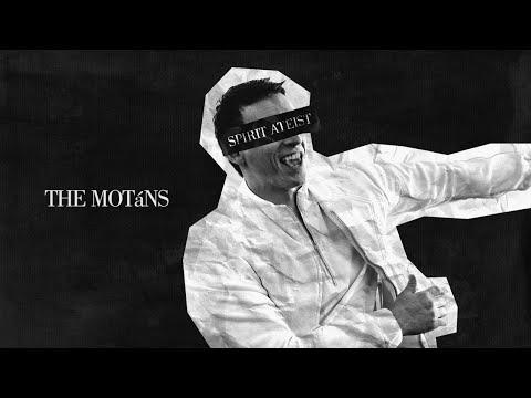 The Motans – Spirit Ateist