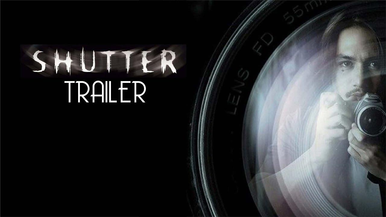 Download Shutter (2004) Trailer Remastered HD
