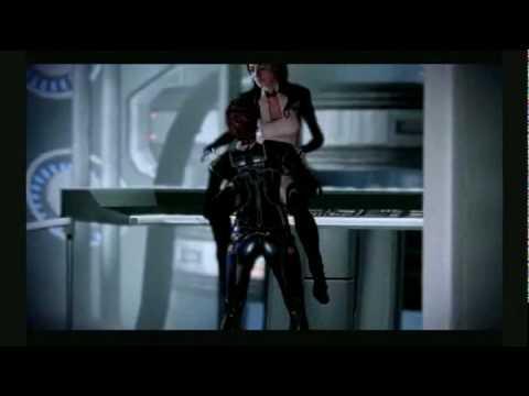 Download Mass Effect 2 - tatu.mp4