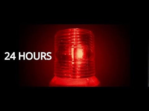 Alarm Sound 24 hours
