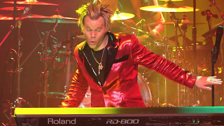 "Brian Culbertson ""Been Around The World"" Live in Las Vegas Mp3"