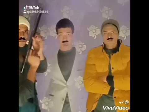 Mp3 Id3 مقطع كوميدي من فيلم فول الصين العظيم محمد هنيدي