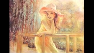 Harold Budd & Clive Wright - Pensive Aphrodite