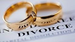 Je faisais quoi à ton avis? - Je m'occupais des divorces! - Rachid Haddach (Rahimahollah)