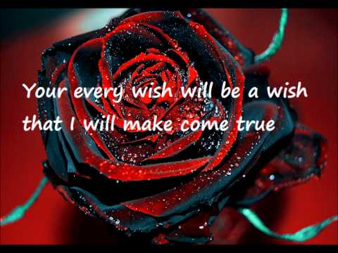 Meat Loaf - I'd Lie For You (And Thats The Truth) Lyrics
