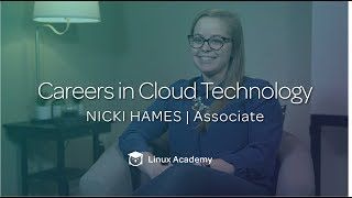 Careers in Cloud Technology | No Prior AWS Knowledge