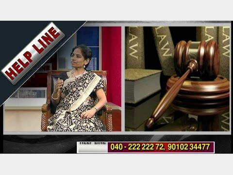 Special Discussion On Importance of Girls' Education & Career || Legal Counselling ||  Helpline