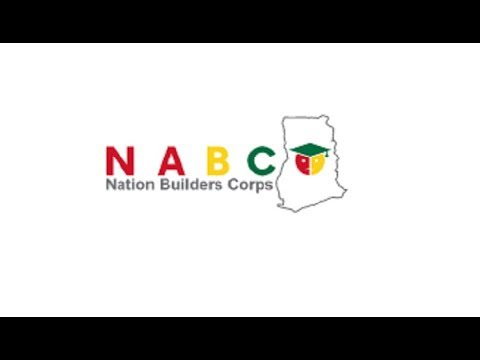 Over 40,000 graduates apply for NaBCo