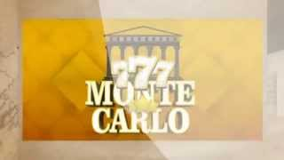 Slots 777 Monte Carlo(Play Slots 777 Casino Monte Carlo the best new game of 2015! It brings the full Slots experience everywhere you GO! Play slot machines with Bonus Games ..., 2015-05-06T12:35:43.000Z)