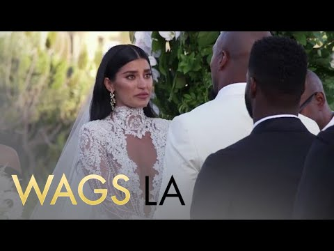 """Will Khloé Freeze Her Eggs?: """"KUWTK"""" Katch-Up (S18, Ep3) 