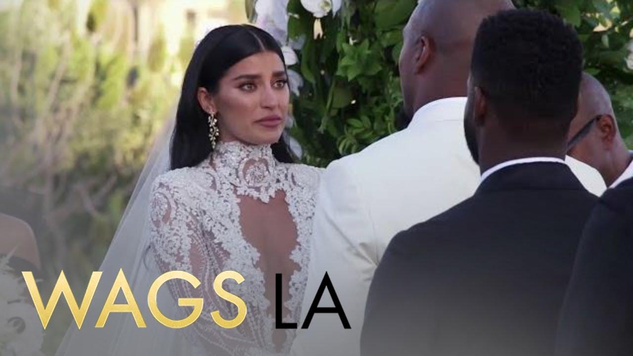"Download ""WAGS LA"" Finale Recap: Season 3, Episodes 307 & 308 | E!"