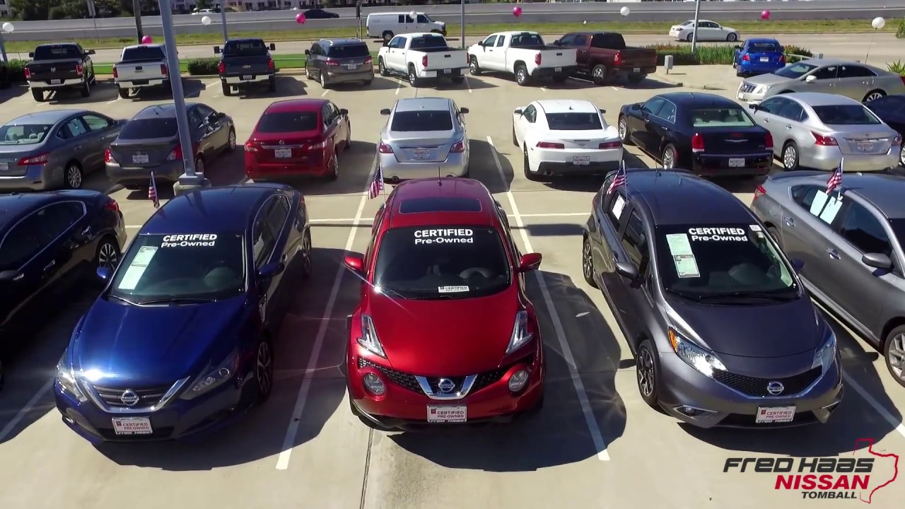 at nissan owned benefits criswell certified pre
