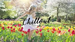 Chillout - Żółte Tulipany 2019 ! Disco Polo