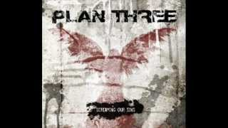 Plan Three - The Common Divided