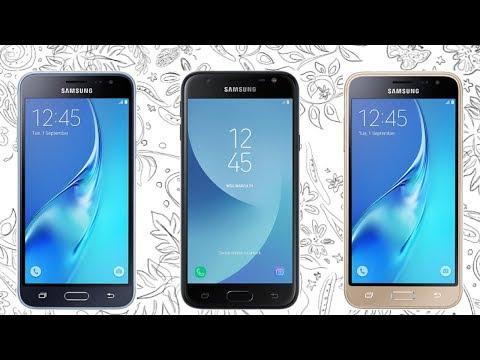 5 HP Samsung Harga 1 Jutaan Terbaik 2018