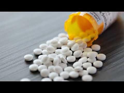 Какие лекарства можно перевозить через границу на самолете в багаже