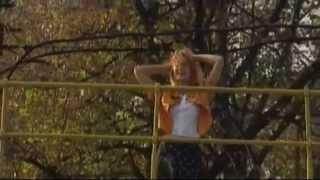 Buenos Ares - Buenos Ares (Oficjalny Teledysk) [HQ] [1996]