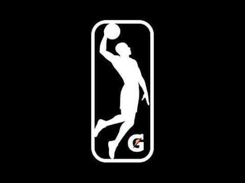 NBA G-League Tryouts
