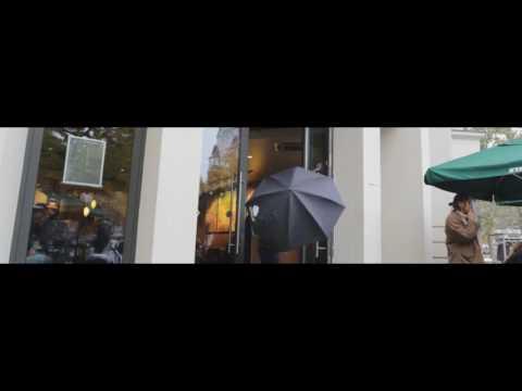 Обратный зонт или Антизонт Оптом