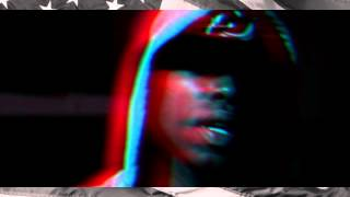 Lil Wayne - God Bless Amerika (Official Video) (Ess Vee Freestyle)