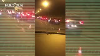 В Казани проводится операция «Паутина»