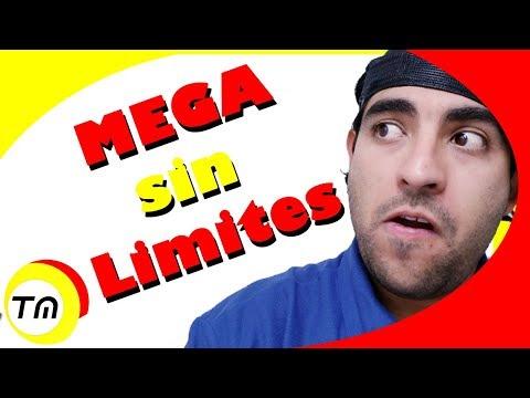 ✔️-como-tener-mega-ilimitado-2019-【-descargar-de-mega-sin-limites-】2019