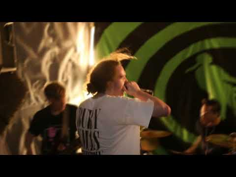 2325 - ISIS/THE ORDER (OFFICIAL MUSIC VIDEO)